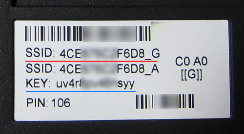20modem_SSID_KEY_PIN_passwo.jpg