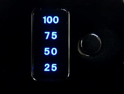 22DOC_indicator.jpg