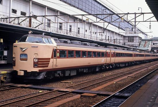 hatukari_1000.jpg