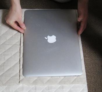 00fitting_macbookair.jpg