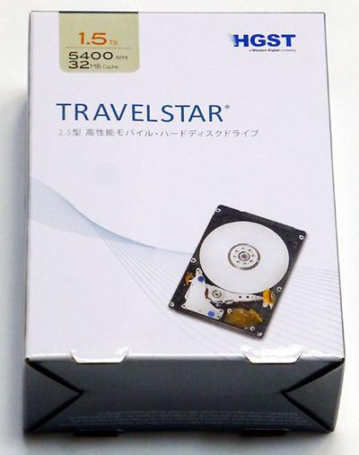 01HGST_travelstar_15TB_HDD.jpg