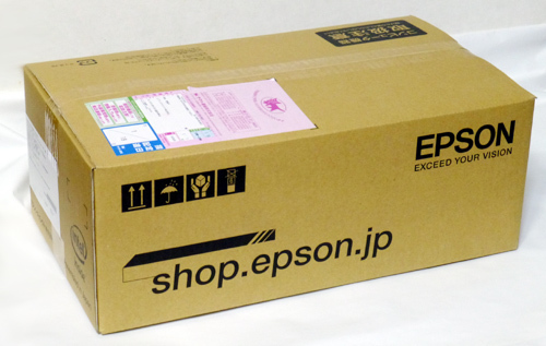 01epsondirect_pc_package.jpg