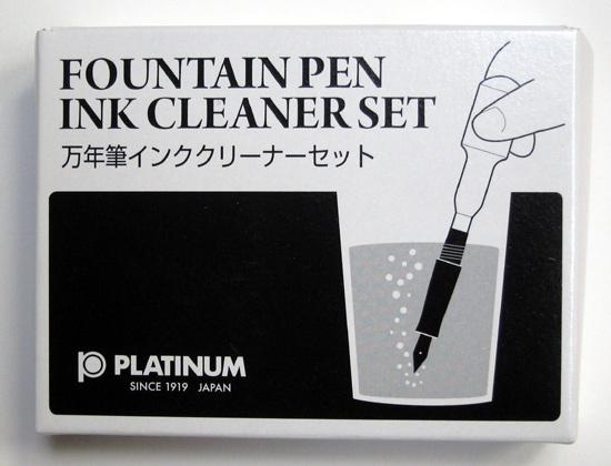 01fountainpen_ink_cleaner_s.jpg