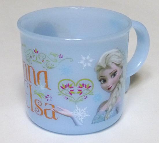 02frozen_kids_cup_anna.jpg