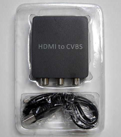 03HDMI_to_CVBS_contents.jpg