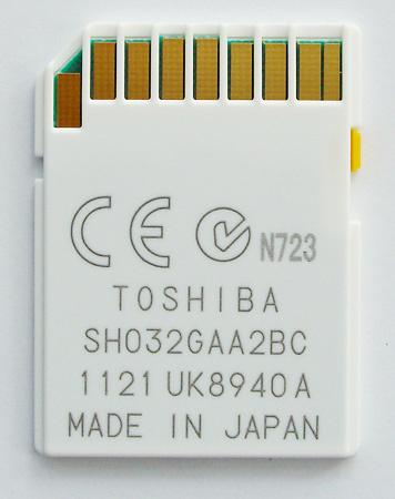 03_toshiba_SDHC_32GB_back.jpg