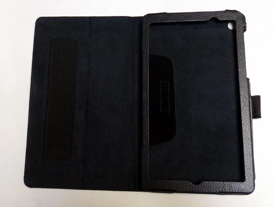 03ougonkyuden_tablet_case.jpg