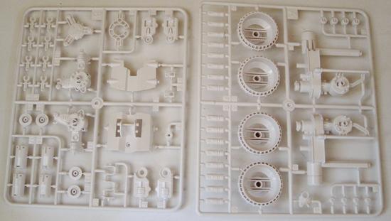 03white_parts_elekit.jpg