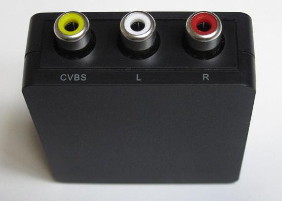 04CVBS_L_R_plug.jpg