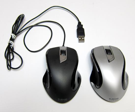 04elecomMD21DL_silver_USB.jpg
