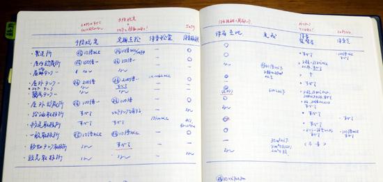 05ノートの表.jpg