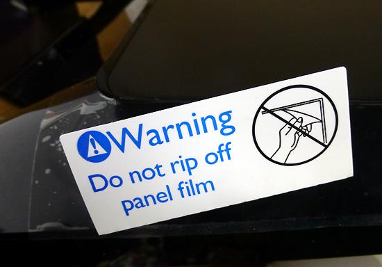 06warning_do_not_rip_off_pa.jpg