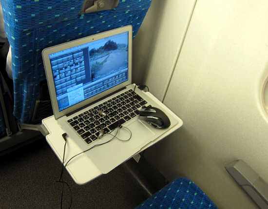 07MacbookAir_shinkansen_tab.jpg