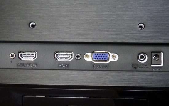 07monitor_connector_HDMI_D_.jpg