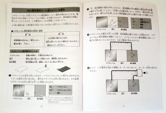 08cell_mechanism_descriptio.jpg