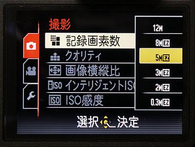 09gaso_450.jpg