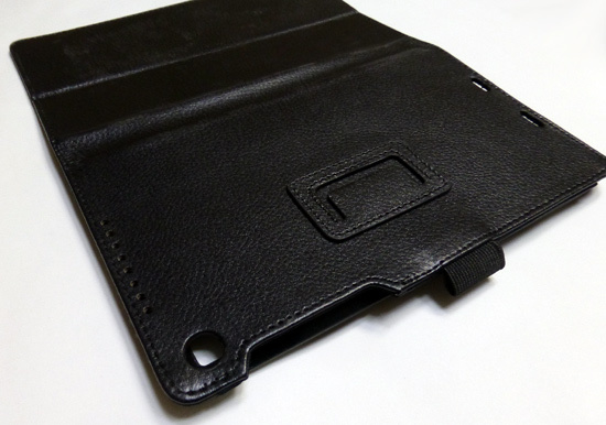 09tablet_case_front.jpg