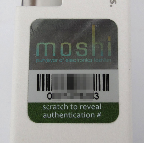 10horogram_moshi_HDMI_adapt.jpg