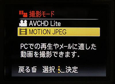 10movie_450.jpg