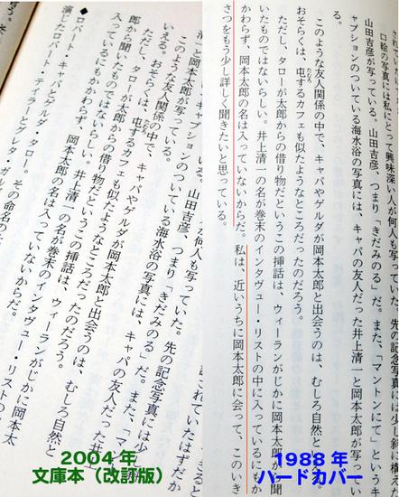 11comparison_sawakikotaro.jpg