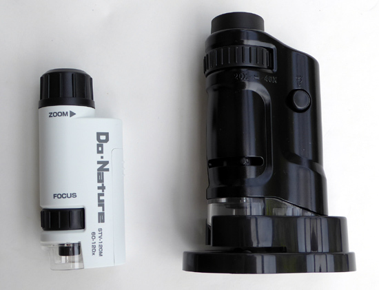 12ハンディ顕微鏡の比較ケン.jpg