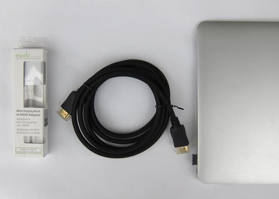 12HDMI_cable_macbookair.jpg
