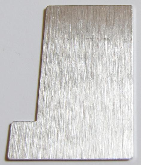 12magunesium_electrode_fuel.jpg