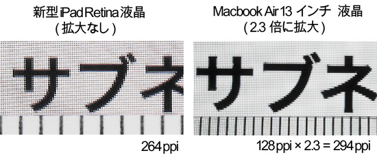 13ipad_MBA_comparison.jpg