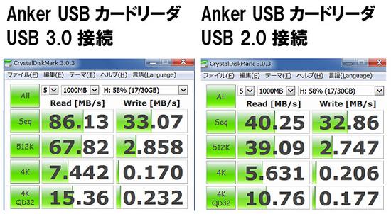 13usb2_usb3_speed_compariso.jpg