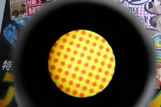 16印刷のドット撮影顕微鏡.jpg
