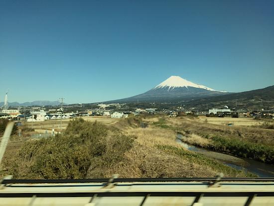 2016赤渕川新幹線からの富士山.jpg