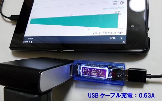 20USBケーブル充電時の電流値.jpg