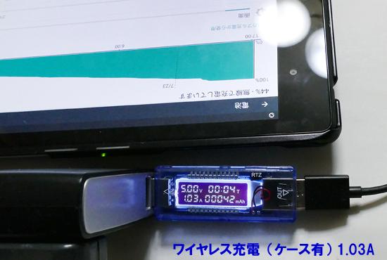 21ワイヤレス充電時の電流値.jpg