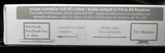 21example_HDMI_macbook.jpg