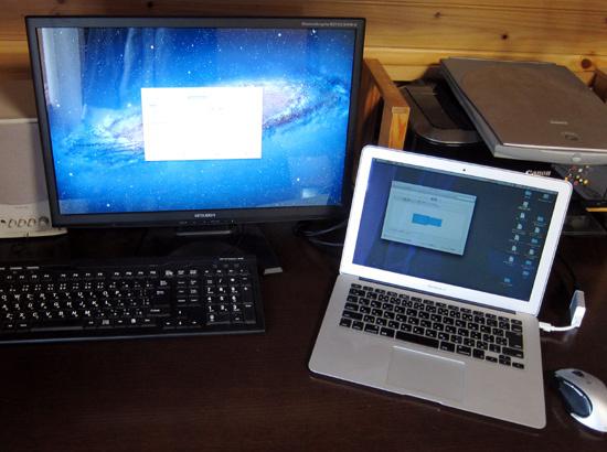 24macbookair_dual_display.jpg