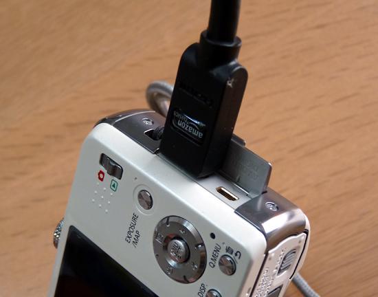 31HDMI_MINI_digitalcamera_c.jpg