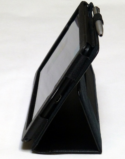 42nexus7_case_side.jpg
