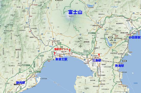 61fujisan_map2.jpg